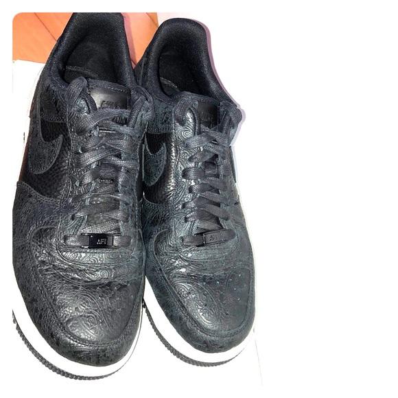 Nike 1 Nike Air Force Nike 1 Nike Air Force 1 Force Air w8Okn0P